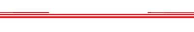 Phototechnik International Logo